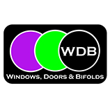 Windows, Doors & Bifolds