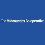 Cooperative Midshires